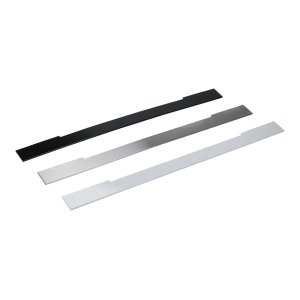 "Whirlpool30"" FIT Kit Vent Trim for Combo Ovens"