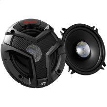 "drvn V Series Speakers (5.25"", Dual Cone)"