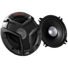 "drvn V Series Speakers (5.25"", Dual Cone)"