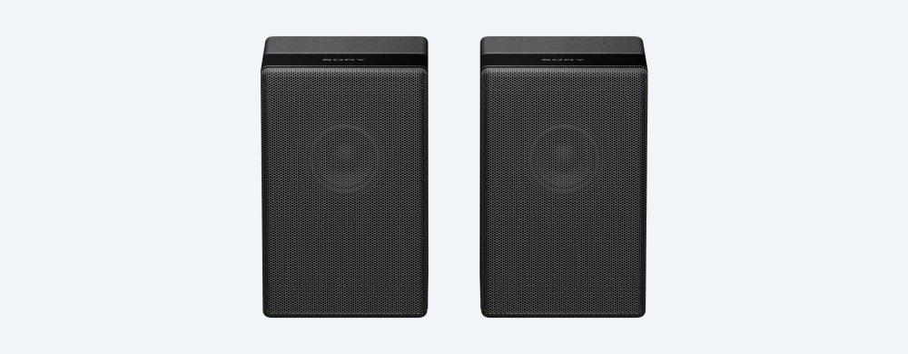 Wireless Rear Speaker for HT-Z9F