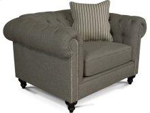 Brooks Chair 4H04N