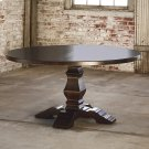 """Bench*Made Maple 54"""" Tavern Table Product Image"""