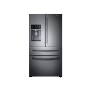 Samsung28 cu. ft. 4-Door French Door Refrigerator