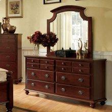 Gabrielle II Dresser