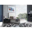 Prince Twin Bed Product Image