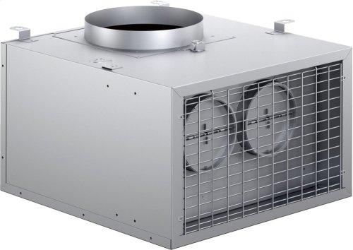 1300 CFM Remote Blower VTR1330W