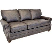 Middleton Sofa or Queen Sleeper