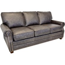 Middleton Sofa or Queen Sleeper