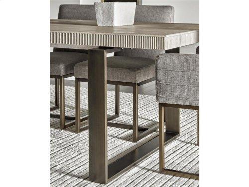 Robards Rectangular Dining Table