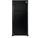 Frigidaire Gallery Custom-Flex 18.2 Cu. Ft. Top Freezer Refrigerator Product Image