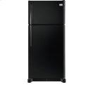 Frigidaire Gallery Custom-Flex 18.2 Cu. Ft. Top Freezer Refrigerator Product Image