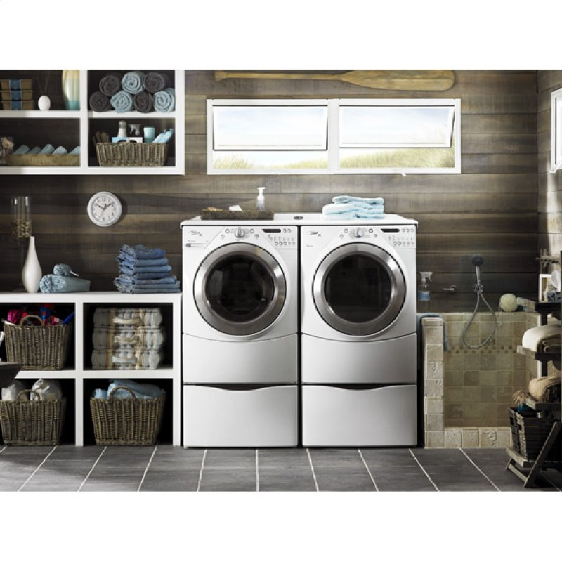 Xhp1550vwc In By Maytag In Brunswick Oh Closeout 155 Laundry