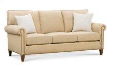 Blakely Sofa - 79 L X 38 D X 36 H
