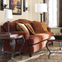 Sofa Barclay Sofa
