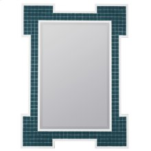 Sanabel Mirror