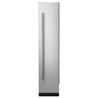 """JennairRise 18"""" Built-In Column Panel Kit - Right-Swing"""