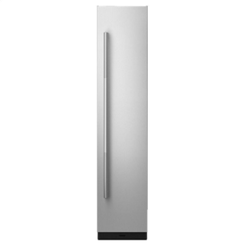 """RISE 18"""" Built-In Column Panel Kit - Right-Swing"""
