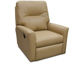 Powers Minimum Proximity Recliner 2P00-32