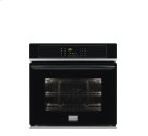 27'' Single Electric Wall Oven Product Image