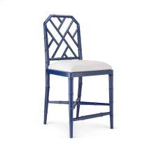 Excellent Icon Furniture Art Bungalow 5 Annette Barstool Unemploymentrelief Wooden Chair Designs For Living Room Unemploymentrelieforg