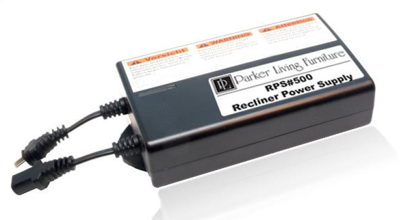 Recliner Pack