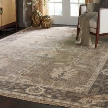 Aldora Ald03 Oplgy Rectangle Rug 8'6'' X 11'6''