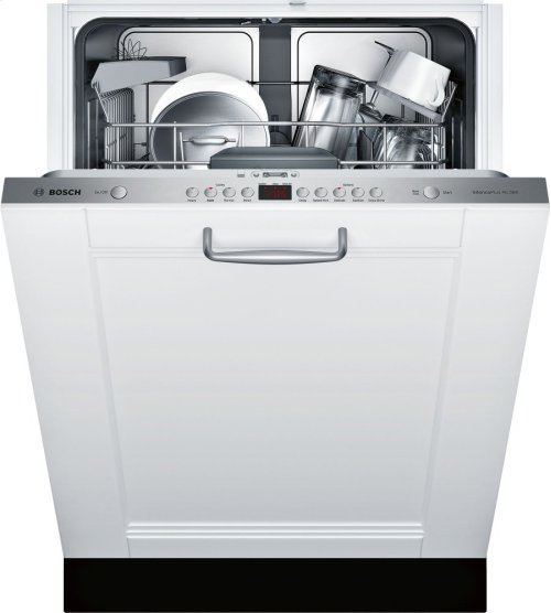300 Series SHV53TL3UC***FLOOR MODEL CLOSEOUT PRICE***