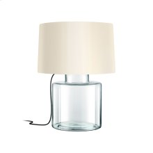 Grasso Table Lamp