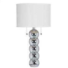 Bolero - Table Lamp