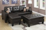 Sectional Set Product Image