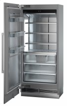 """36"""" Freezer for integrated use Product Image"""