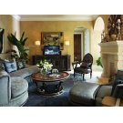 Piazza San Marco Living Room Product Image