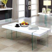 Thorold Coffee Table