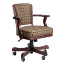 960 Game Chair Product Image