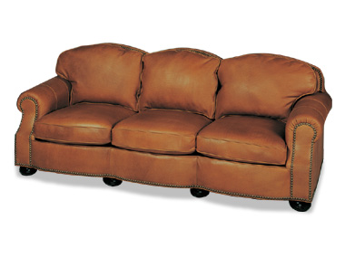 Raleigh Sofa Hidden