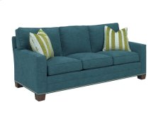 Bristol Sleeper Sofa