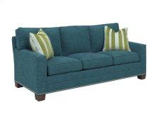 Bristol Sleeper Sofa