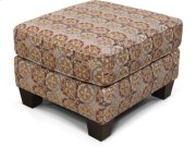 Angie Ottoman 4637 Product Image