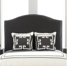 Elliston Queen Headboard
