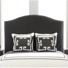 Elliston Twin Headboard