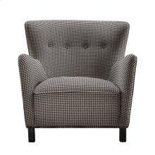 Savona Arm Chair