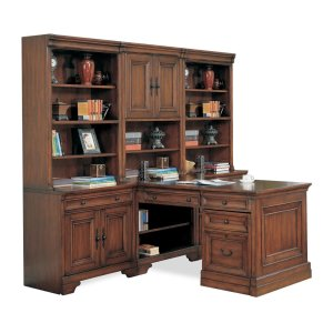 "Aspen Furniture32"" Drawer/File Unit"