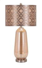 BF Swanson Table Lamp Product Image
