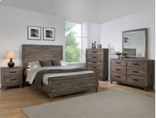 Tacoma Bedroom Group