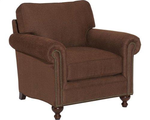 Harrison Chair