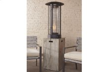Patio Heater