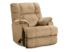 Rancho ComfortKing® Wall Saver® Recliner