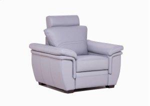 Tristan Accent chair / Motion