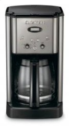 Brew Central 12 Cup Programmable Coffeemaker Product Image