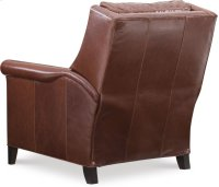Fallon Tilt Back Chair Product Image